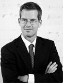 Dr. Daniel Kaboth, Kanzlei Schwarz Kelwing Wicke Westpfahl